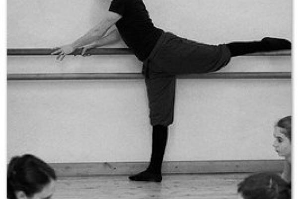 Ballett, Tanzen, Studio, München, Unterricht, Spaß