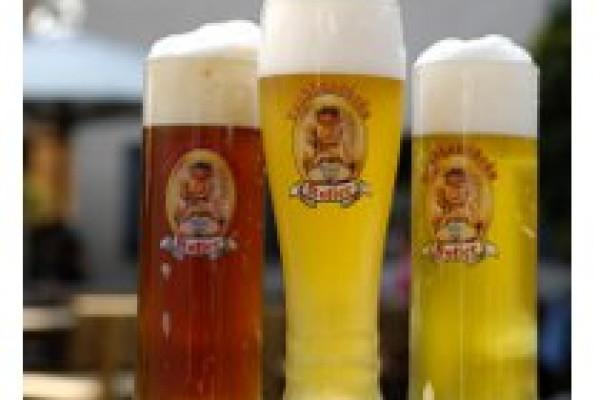 Brauereiführung Eurasburg_Landhausbräu Koller