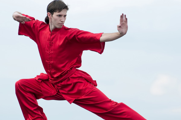 Kung Fu Berlin_Schnuppermonat