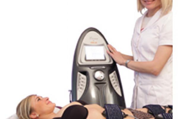 Liema-Ultraschall_Behandlung