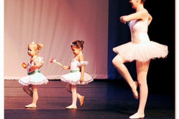 Tanzschule Oldenburg