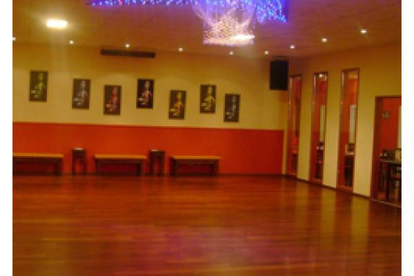Tanzkurs Mannheim