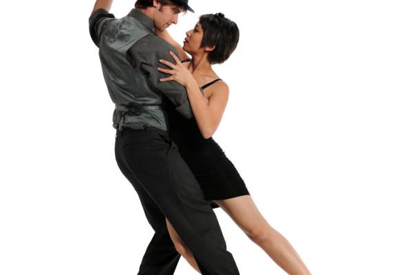 Tanzschule Dietzel_Anfängerkurs