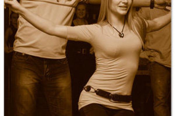 Tanzschule, Tanzkurs, Tanzen, Köln, Spaß, Partner