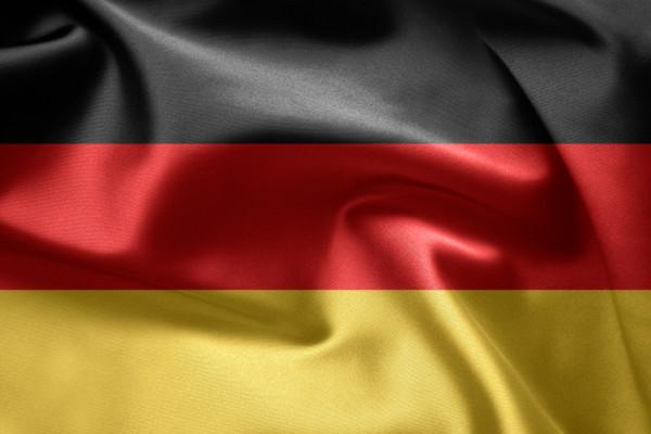 Deutsch Intensivkurs Berlin