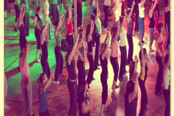 Klouda Tanzschule