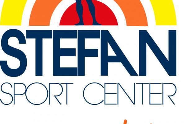 Stefan Sport Center in Unterhaching in München