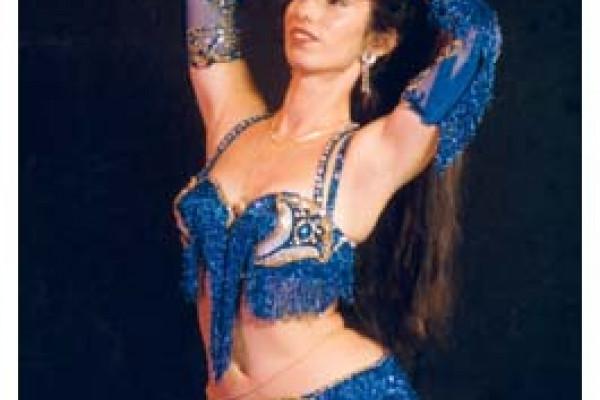 Tanzschule Yasmin