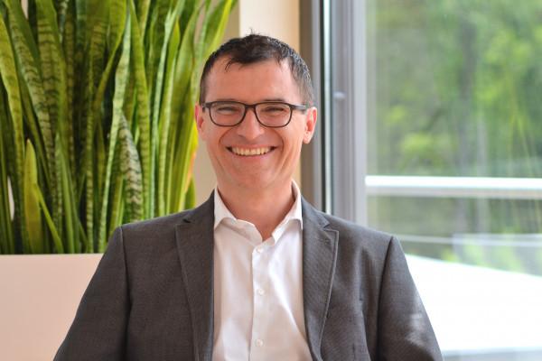 Executive Stimmtraining in Köln bei Stimm-Experte Anno Lauten