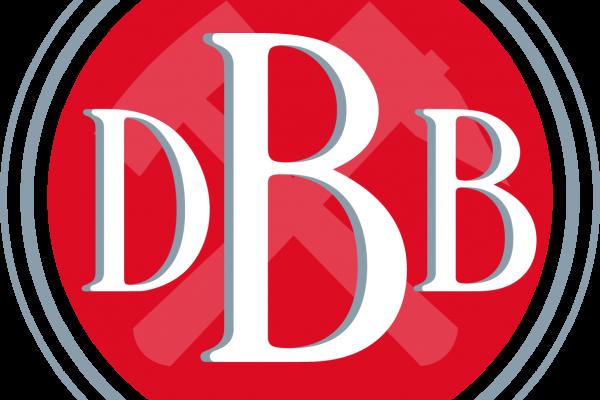 Bergmann Brauereibesichtigung auf Phoenix-West Dortmund