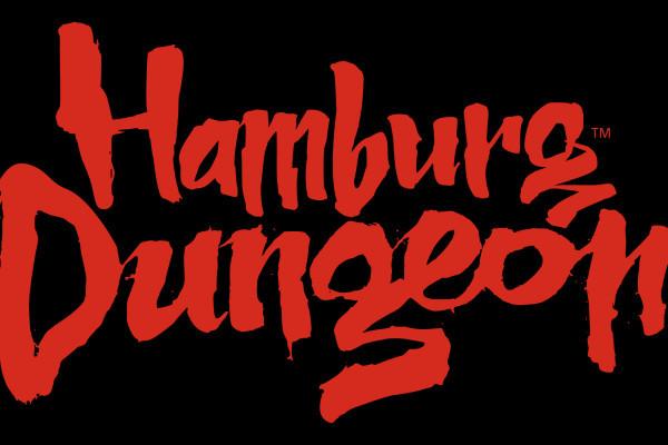 Hamburg Dungeon