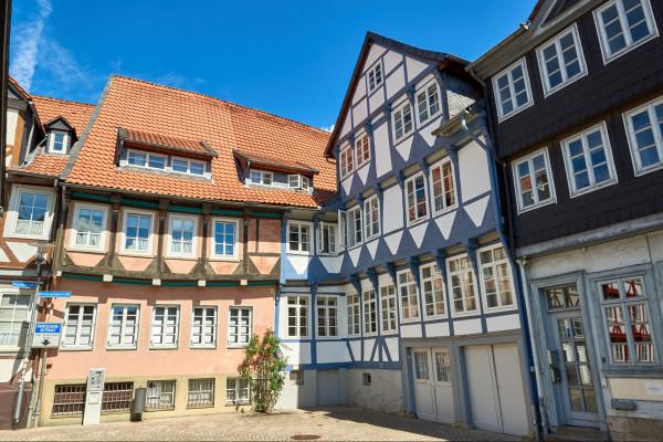 ©Achim Meurer, Stadt Wolfenbüttel