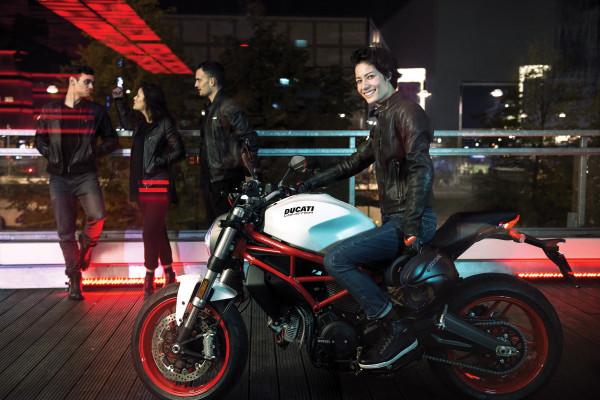 Foto: Ducati Mediahouse
