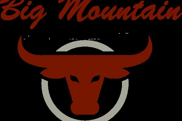 Einlösbar im Big Mountain