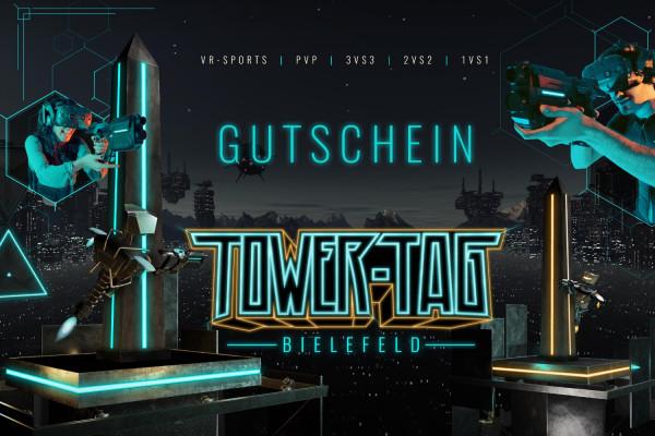TT -100-Gutschein