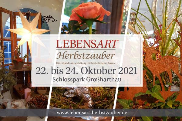 LebensArt_Herbstzauber_Großharthau_2021