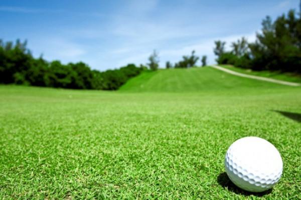 Golfspielen lernen in Odelzhausen