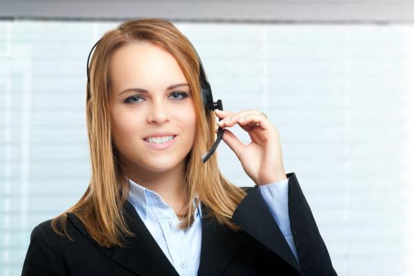 Telefonenglisch lernen