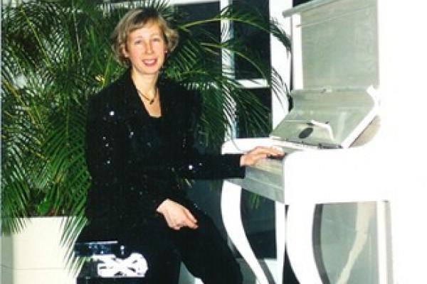 Olga Linder