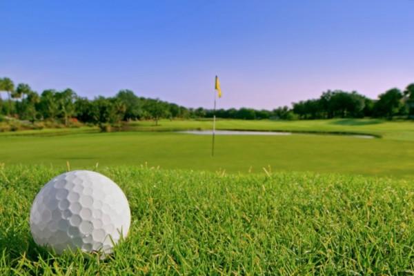 Golfunterricht_Hamburg