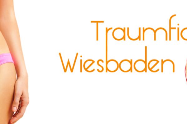 Traumfigur Wiesbaden
