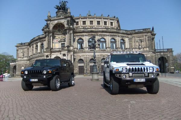 Hummer Mieten Dresden_1
