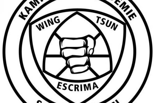 Selbstverteidigung Wing Tsun Escrima