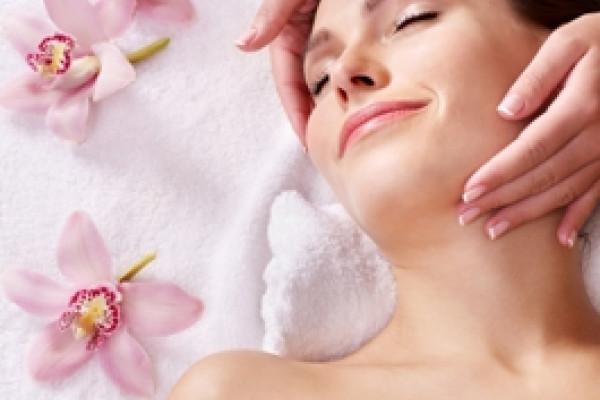Massage Salon Tscharodejka Berlin - Beauty und Wellness