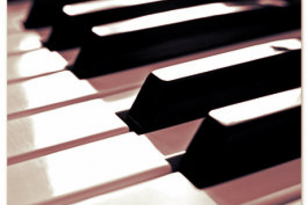 Klavierunterricht Langebrück