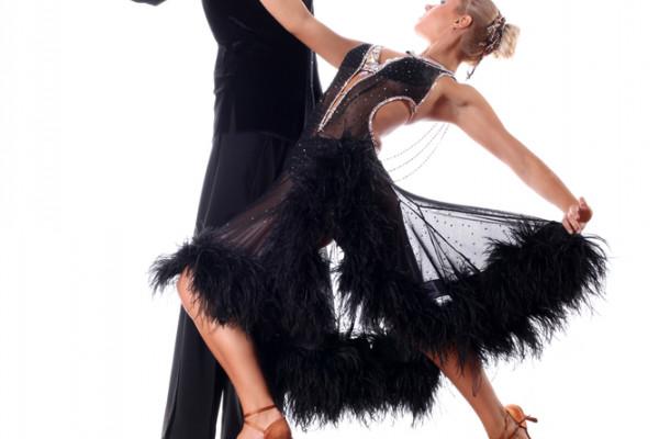 Tanzpaar