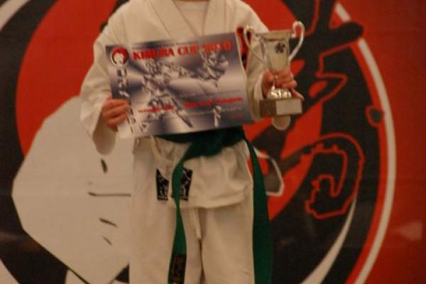 Karate Berlin - Erfolge
