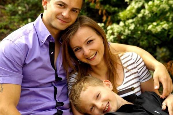 Fotoshooting in Ludwigshafen für Kinder und Familien