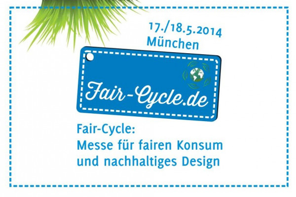 Fair-Cycle München