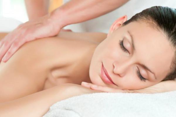 Massage in Leverkusen