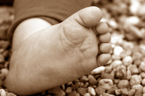 Baby-Fotoshooting in Ludwigshafen und Umgebung