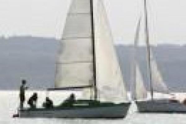 Sportbootschein Küste - Wochenend-Theorie-Kurs