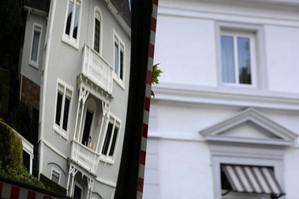Fotokurs in Heidelberg: Altstadt