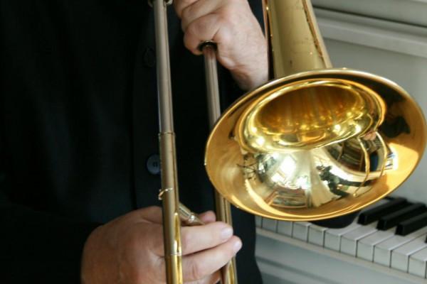 Von Jazz bis Klassik
