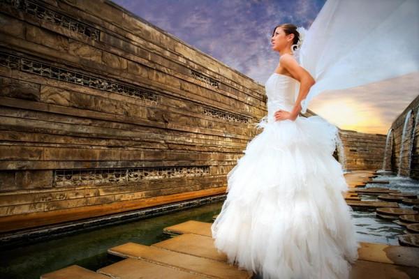 Mariage- Die Hochzeitsmesse in Dillingen