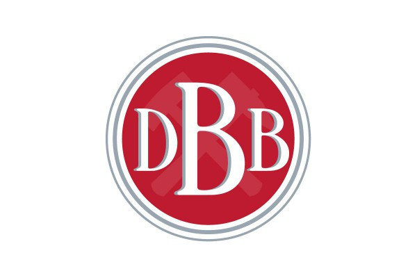 Bergmann Bier Verkostung