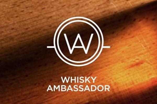 Moderiert von einem Balmoral Cigar und Whisky Ambassador