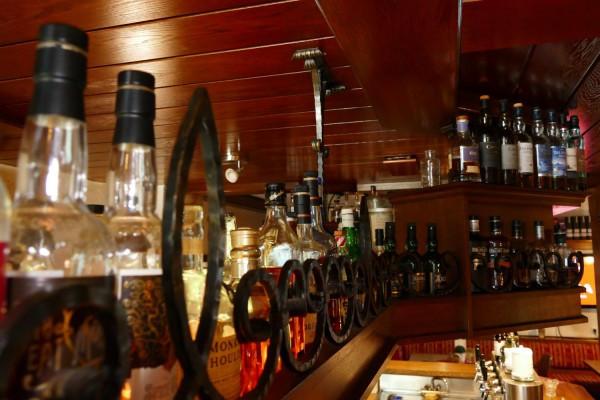 Whiskey Verkostung in Idstein