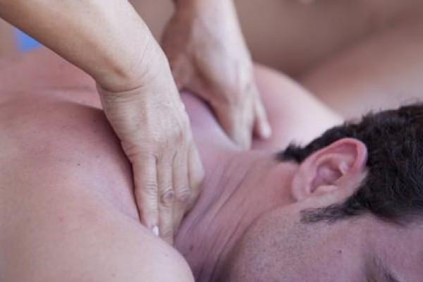Anti-Kopfschmerz-Massage-Stuttgart