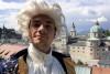 Kostümführung Salzburg