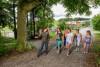 Geführte Tour zu Fixzeiten im BÄRENWALD