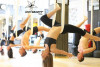 AntiGravity-Yoga - Schnupperstunde in Essen