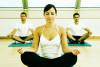Yoga in Bonn