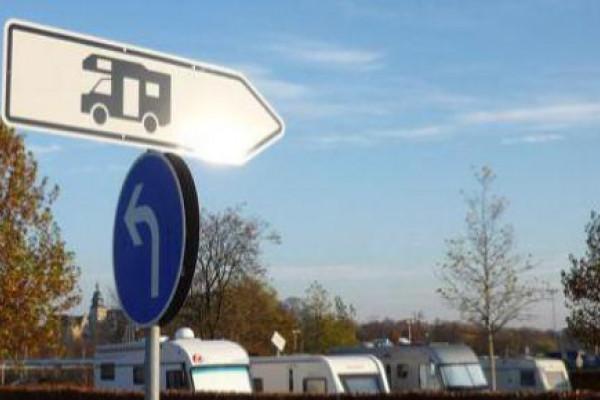 Foto: Autostadt