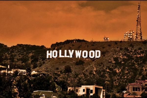 Stadtrundfahrt durch Los Angeles zu Drehorten