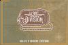 Rallye aventure - 36E DIVISION - ECA
